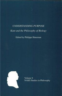 Understanding_Purpose:_Kant_an