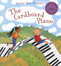 The_Cardboard_Piano_With_DVD