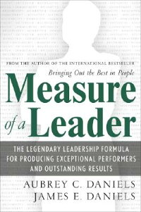 Measure_of_a_Leader:_The_Legen