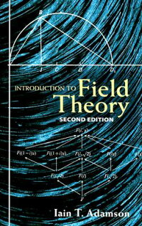 Introduction_to_Field_Theory