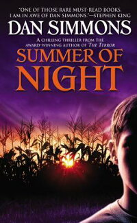 Summer_of_Night