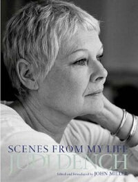 Judi_Dench:_Scenes_from_My_Lif