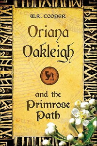 Oriana_Oakleigh_and_the_Primro