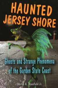 Haunted_Jersey_Shore:_Ghosts_a