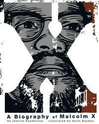X:_A_Biography_of_Malcolm_X