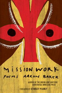 Mission_Work:_Poems