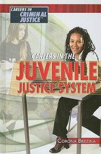 Careers_in_the_Juvenile_Justic