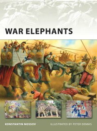 War_Elephants