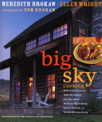Big_Sky_Cooking