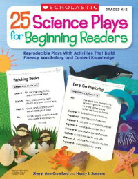 25_Science_Plays_for_Beginning