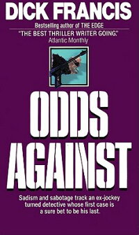 Odds_Against