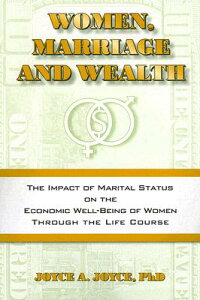 Women,_Marriage_and_Wealth:_Th
