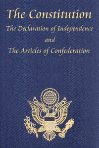 The_Constitution_of_the_United