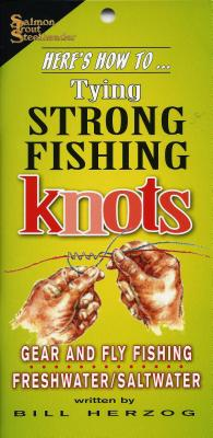 Tying_Strong_Fishing_Knots