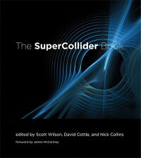 TheSupercolliderBook