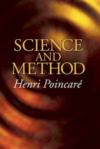 SCIENCE_AND_METHOD