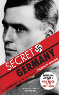 Secret_Germany:_Stauffenberg_a