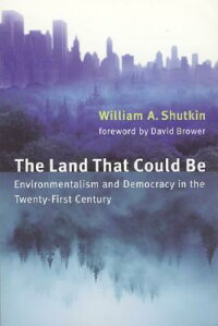 The_Land_That_Could_Be:_Enviro
