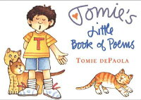 Tomie's_Little_Book_of_Poems