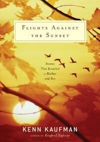 Flights_Against_the_Sunset:_St