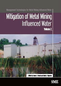 Mitigation_of_Metal_Mining_Inf