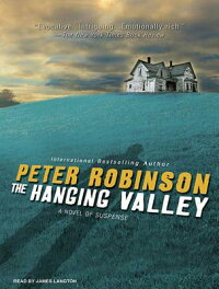 Hanging_Valley:_A_Novel_of_Sus