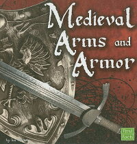 Medieval_Arms_and_Armor