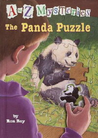 A_to_Z_Mysteries:_The_Panda_Pu