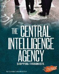 The_Central_Intelligence_Agenc