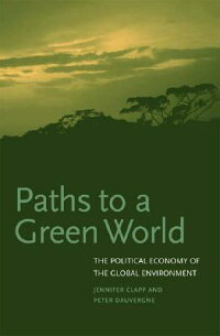Paths_to_a_Green_World:_The_Po