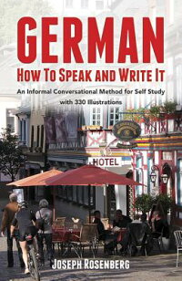German:_How_to_Speak_and_Write