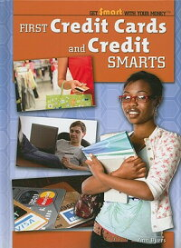 First_Credit_Cards_and_Credit