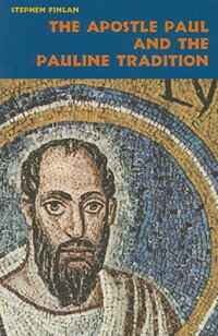 The_Apostle_Paul_and_the_Pauli