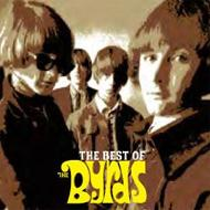 【輸入盤】EightMileHigh:TheBestOf[Byrds]