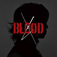 AcidBLOODCherry(CD+DVD)[AcidBlackCherry]