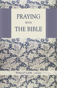 Praying_with_the_Bible