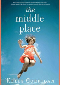 The_Middle_Place