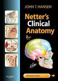 Netter's_Clinical_Anatomy_Wit