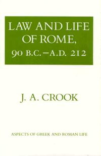 Law_and_Life_of_Rome:_90_B.C.