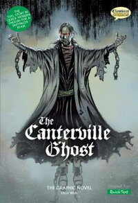The_Canterville_Ghost:_The_Gra