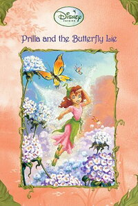 Prilla_and_the_Butterfly_Lie