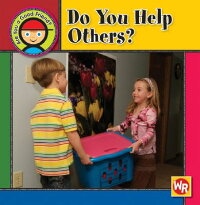 Do_You_Help_Others?