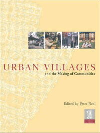 Urban_Villages_and_the_Making