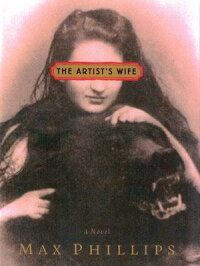 The_Artist's_Wife