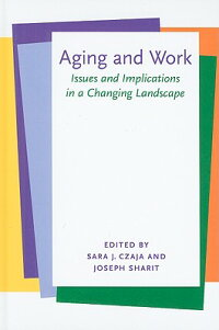Aging_and_Work:_Issues_and_Imp