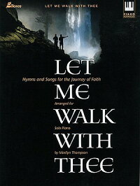 Let_Me_Walk_with_Thee,_Keyboar