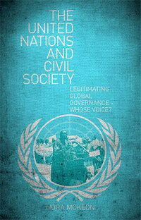 The_United_Nations_and_Civil_S
