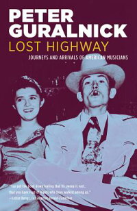 Lost_Highway:_Journeys_and_Arr