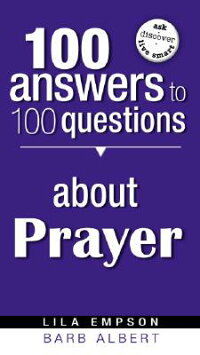 100_Answers_to_100_Questions_a