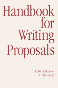 Handbook_for_Writing_Proposals
